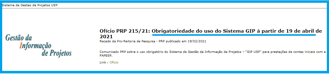 GiP_obr