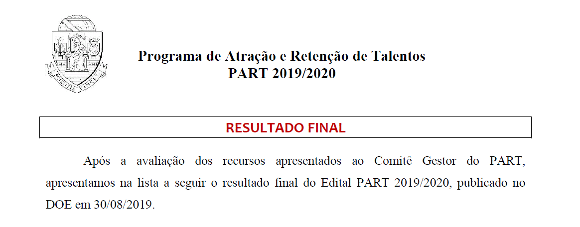 partfinal