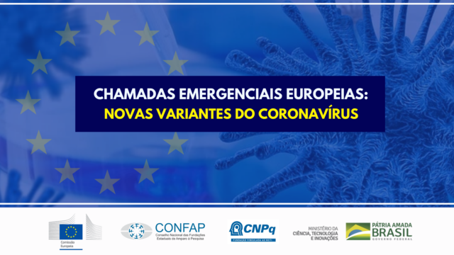Chamadas-Emergenciais-Europeias-640x360
