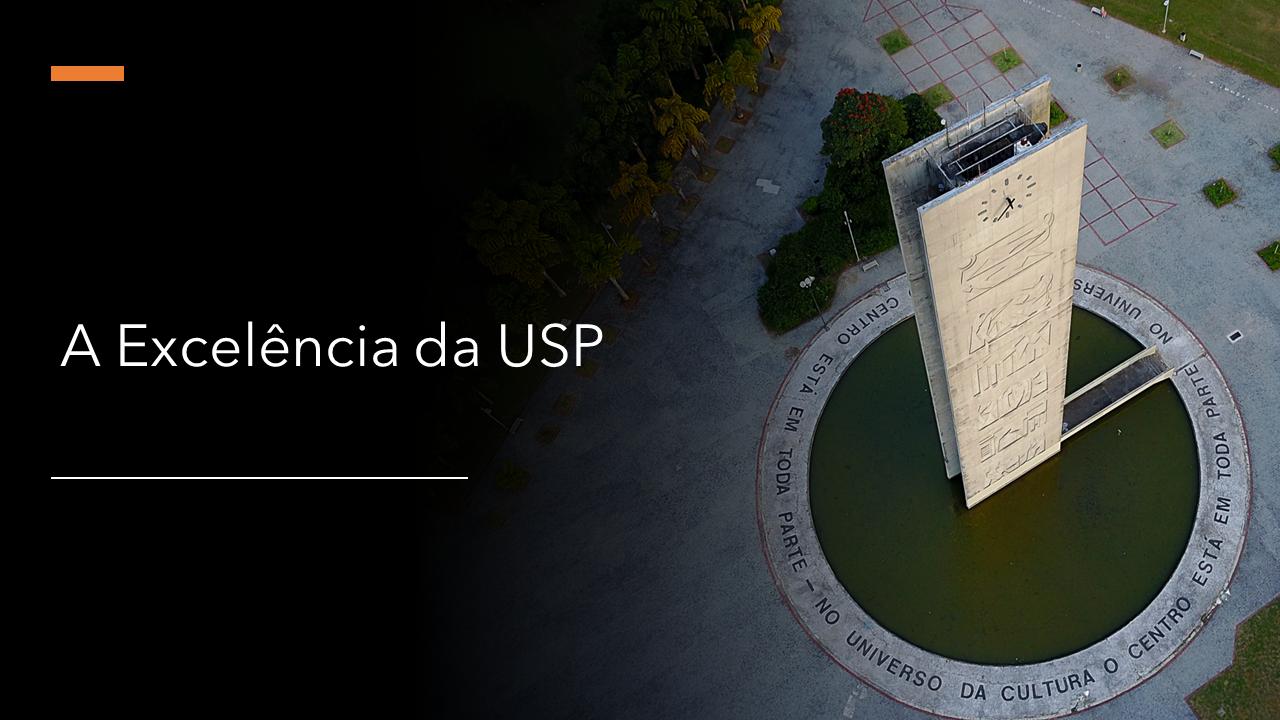 A-Excelência-da-USP